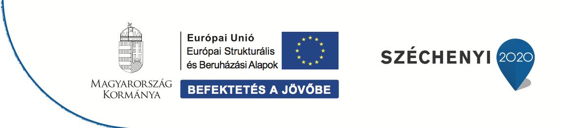 európai struktúrális és beruházási alapok
