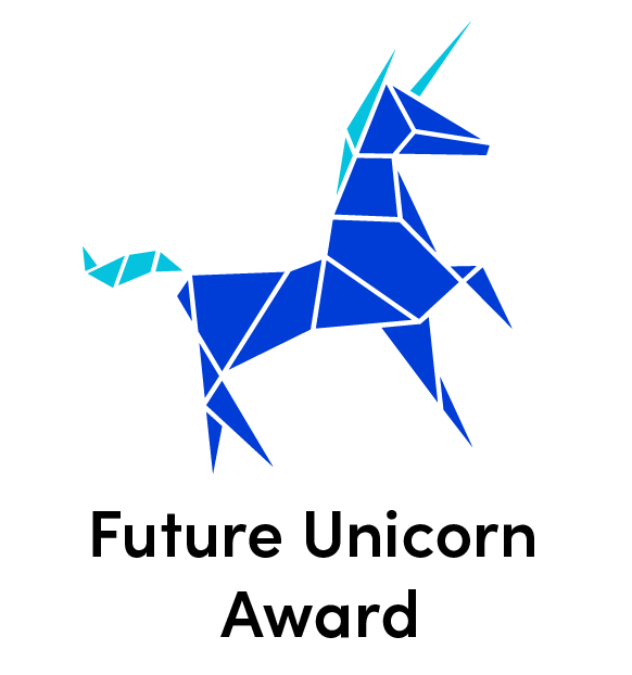 Future Unicorn Award