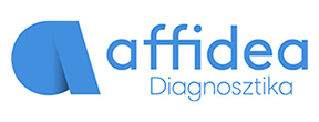 affidea diagnosztika