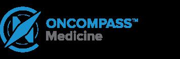 oncompass logo